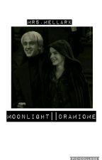 Moonlight||Dramione by lvd0vjca