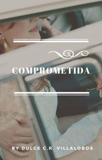 Casada a los 13  // Alonso Villalpando y Tu // terminada .