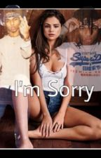 I'm Sorry  by kissesandaustin