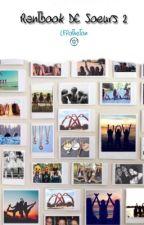 Rantbook de sœurs 2 by LFPotheton