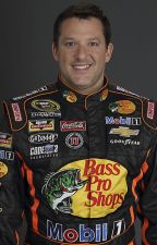 Pictures of Tony Stewart (NASCAR Driver) by Country-NASCAR-WWE