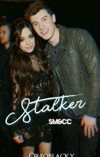 Stalker ft.Camila Cabello  ✔ by Oreoblacky