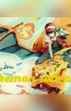 pokemon role play (universe)  by Ashlyblakex3