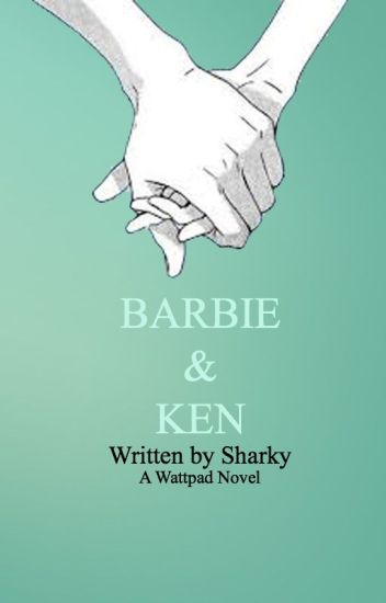Barbie and Ken | ✔️
