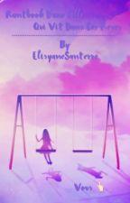 Rantbook d'une fille qui vit dans ces reves [fini] by madmoiselleirai-eli