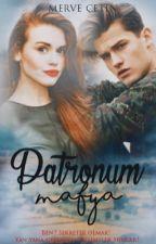 PATRONUM MAFYA by AyseCetin661