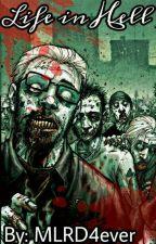Life in Hell (Sebaciel/Ereri) by MLRD4ever