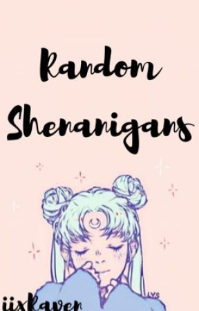 Random Shenanigans - Guys my roblox account - Wattpad