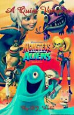 A Quiet Vampire (Monsters vs Aliens fanfiction) by DJ_Wubs