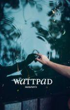wattpad ✇ muke. by sighsoft