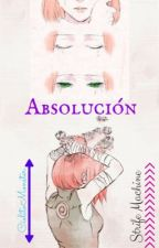 """Absolución"" by CielitoMonster"