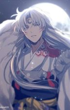 Ask or dare Sesshomaru! by AnimeLover7L