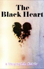 The Black Heart by Reszani