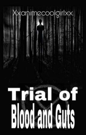 Creepypasta academy  by Xxanimecoolgirlxx