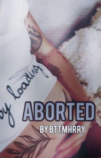 Aborted // l.s. z.s. [BoyxBoy]