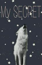 my secret by mysterious_girl001