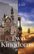 His Secret Identity by Kaechossan