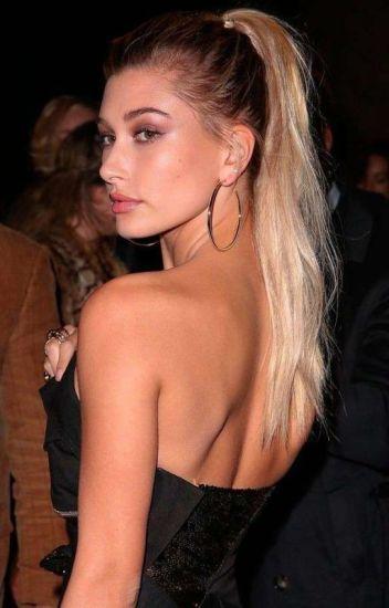 Arizona ; Instagram » cameron dallas