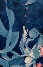Seven Gods || Original Light Novel by akirihito