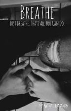 Breathe. by jinsnoodles