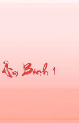 11 Âm Binh