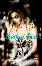 Broken Girl *BeyNika* (SLOW UPDATES) by lilmisstay10