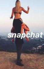 snapchat: rekkles by hoenestea
