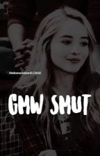 GMW ↬ SMUT by thebaewindow