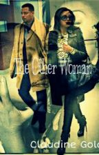 The Other Woman by ClaudineGold