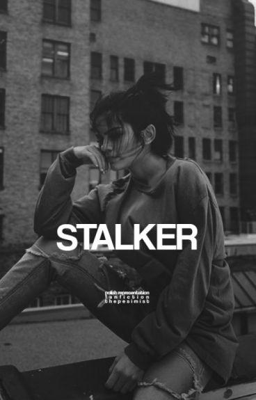 Stalker ✉ Reprezentacja Polski