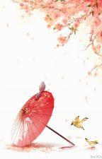 Tuyển Tập Tiểu Thuyết Ngôn Tình Trung Quốc by Bell206602