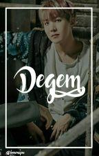 Degem +jaemin [ on hold ] by candycaene