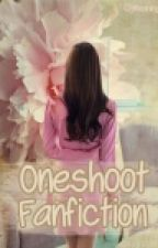 Ff Oneshoot by jungkreatif