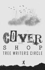 Cover Request by TreeWritersC