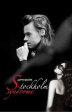 Stockholm syndrome // h.s. (HAMAROSAN) by zarryquinn