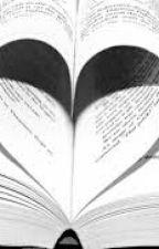 Pubblicità per le storie. [Chiuso] by naomimaespos