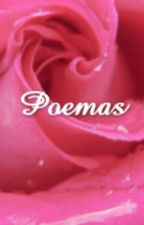 Poemas by zaraferreira
