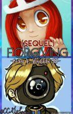 Forgiving ~ Cory X Shubble Fanfic ~ ( Sequel To Kingdom Wars ) by CCGSofia