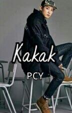 Kakak+ (PCY) by salnax21
