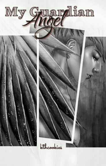 MY GUARDIAN ANGEL ™ vkook