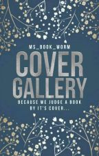 Cover Gallery by Ms_Book_Worm