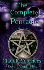 The Complete Pentacle by Ja2Anjelica