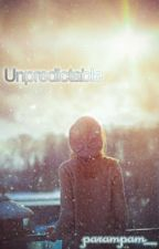 Unpredictable by parampam_