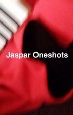 Jaspar Oneshots by 3Jaspar3