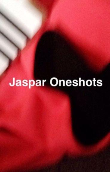 Jaspar Oneshots