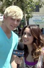 Falling for my Best friends brother (a raura love story) Part 1 by RauraAuslly7666