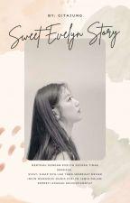 My Breath  by GitaJung