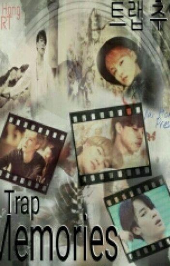 Trap Memories || MinYoon KookV || YAOI