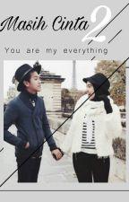 [4]Masih Cinta.2→i.d.r by imaniaptrxx