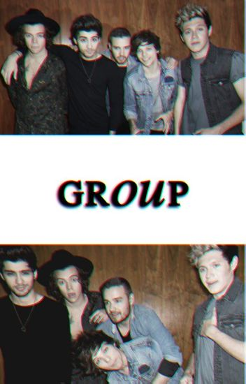 group | l.s